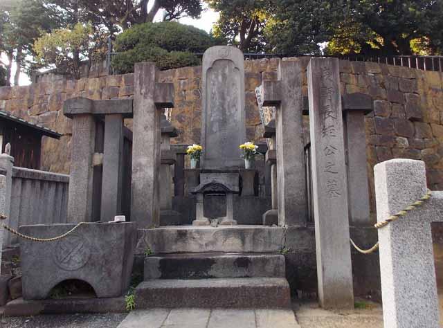 忠臣蔵」にちなんで江戸城の刃傷沙汰を調べてみる | 東京のパワー ...